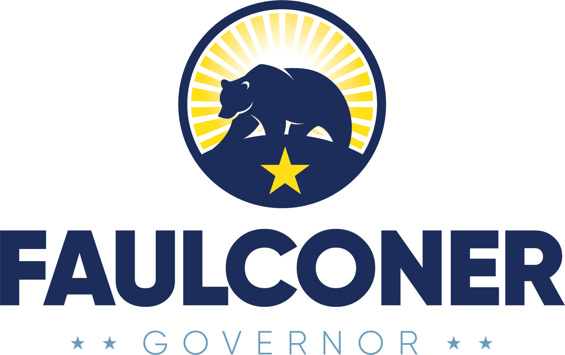 Faulconer for Governor 2022: PG_WebsiteSpanish