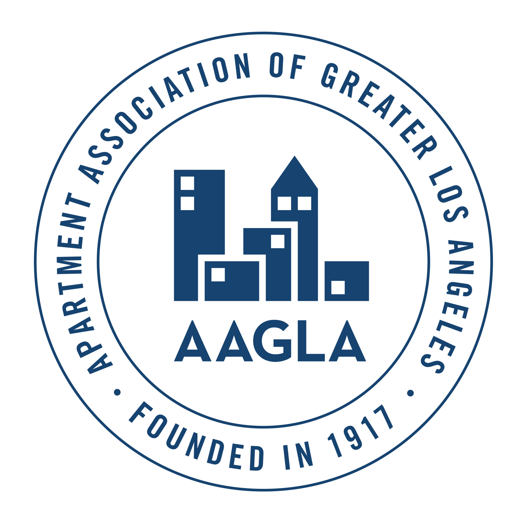 Apartment Association of Greater Los Angeles Issues PAC: Online Donation Page