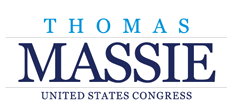 Thomas Massie for Congress: Standard Fund