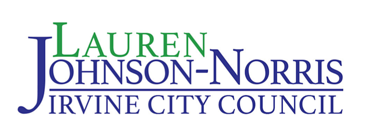 Lauren Johnson Norris for City Council: General Fund