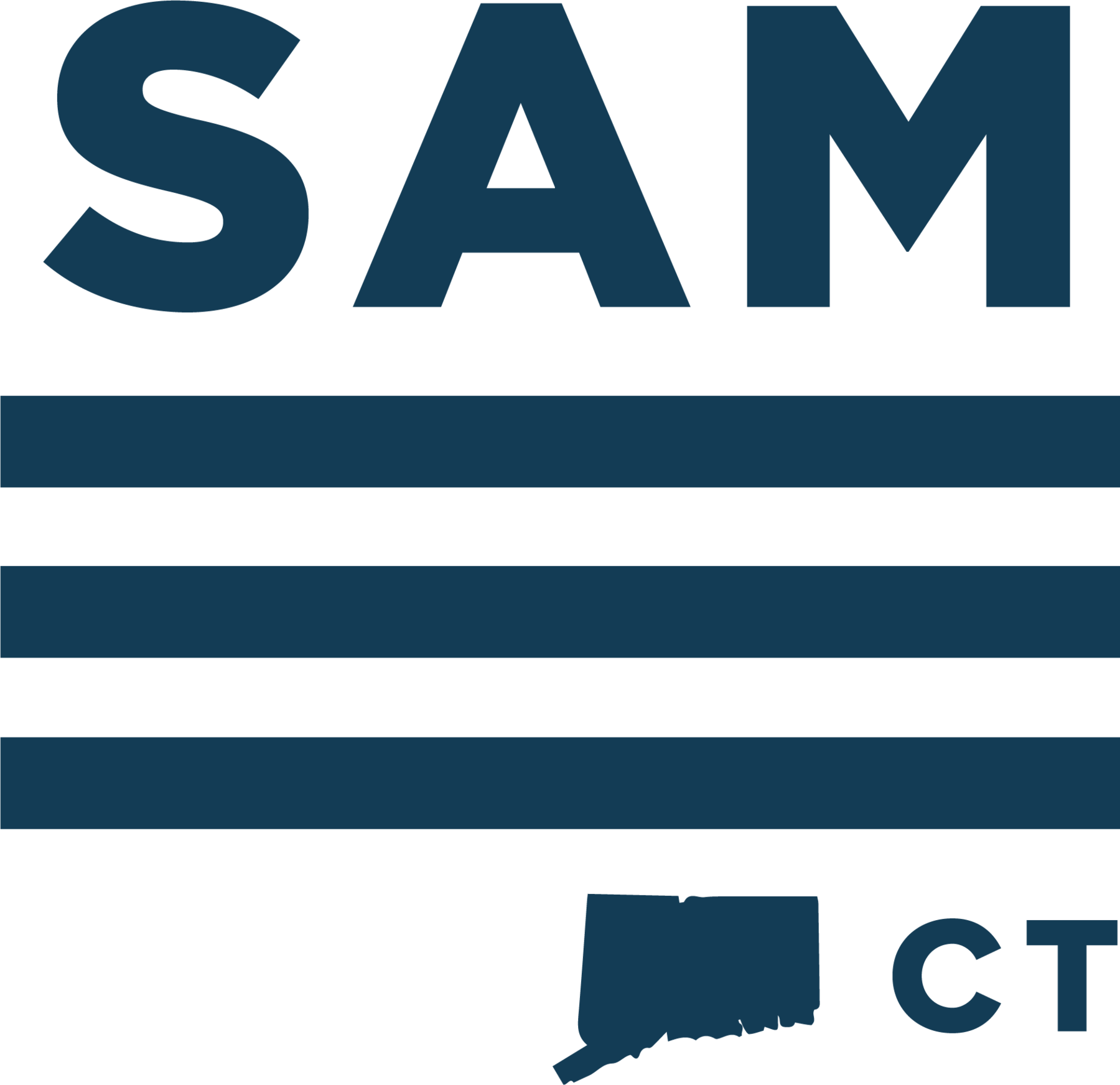 SAM CT: General Fund - SAM Connecticut