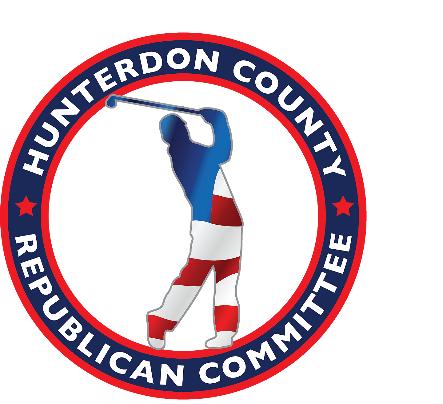 Hunterdon County Republican Committee: Golf Invitational