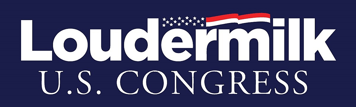 Loudermilk for Congress: Barry Loudermilk for Congress