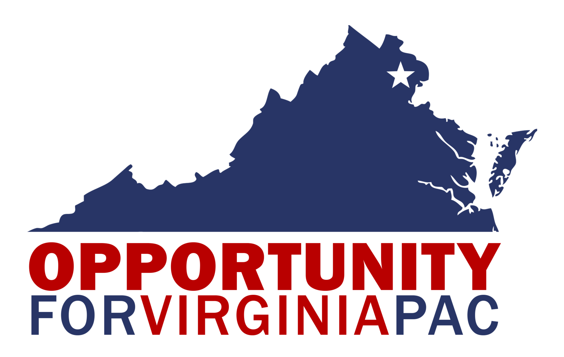 Opportunity For Virginia Political Action Committee: General Fund