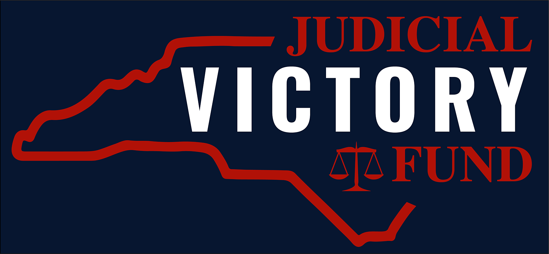 North Carolina Republican Party: Judicial Victory Fund