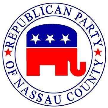 Nassau County GOP: Friends of the Party