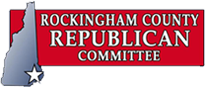 Rockingham County Republican Committee: General Fund (Donations)