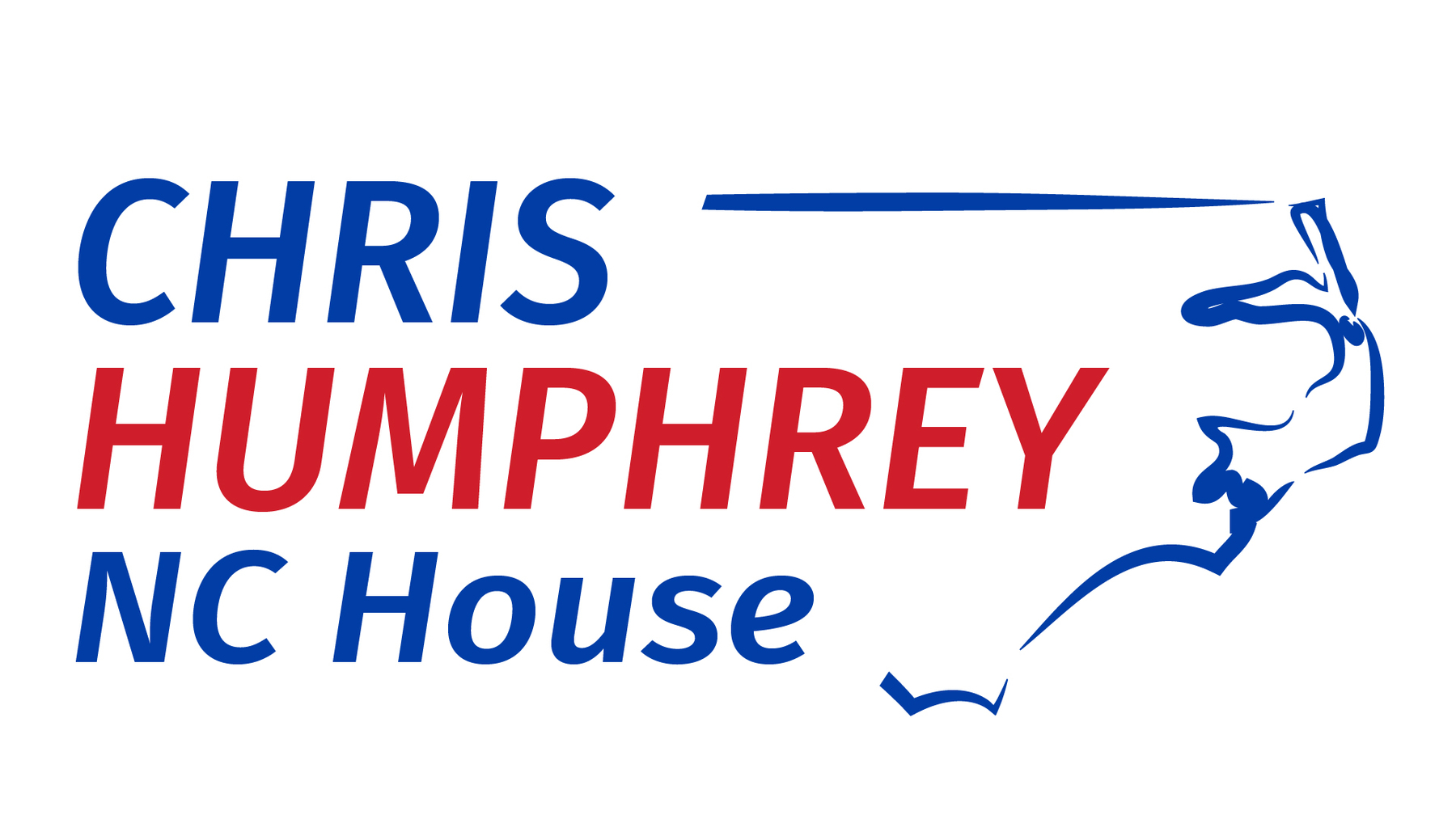 Chris Humphrey Committee: Campaign Account