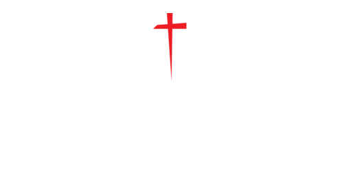 Oakdale Baptist Church: General Fund